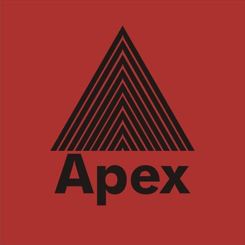 Design finalisti di scitex