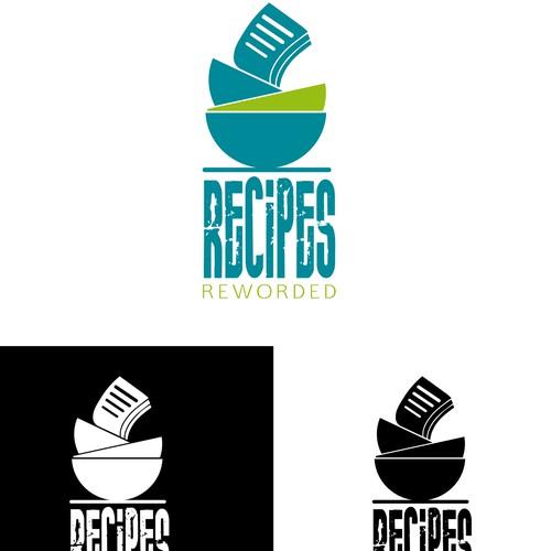 Runner-up design by PuntoCreativo
