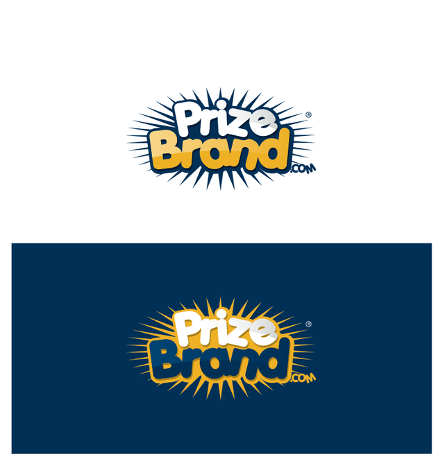 Diseño ganador de LogoB