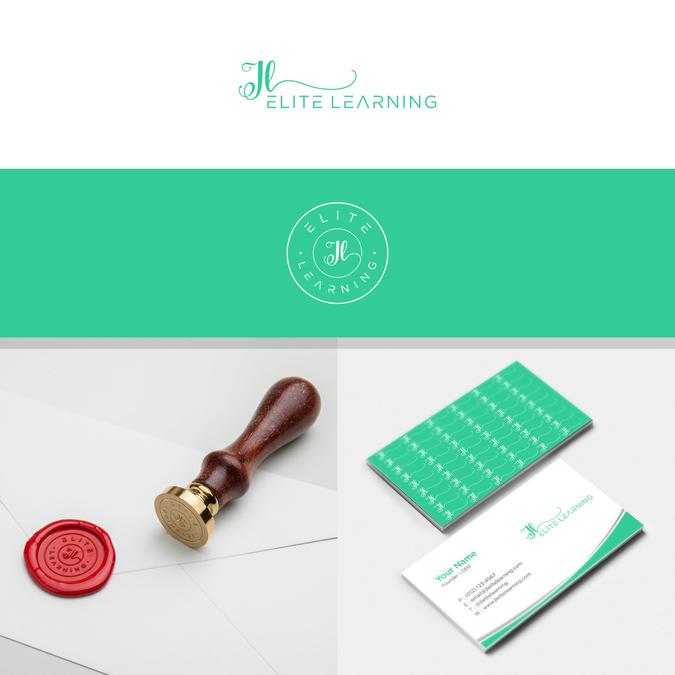 Winning design by ladyr♠se