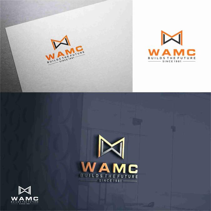 Winning design by vj_art
