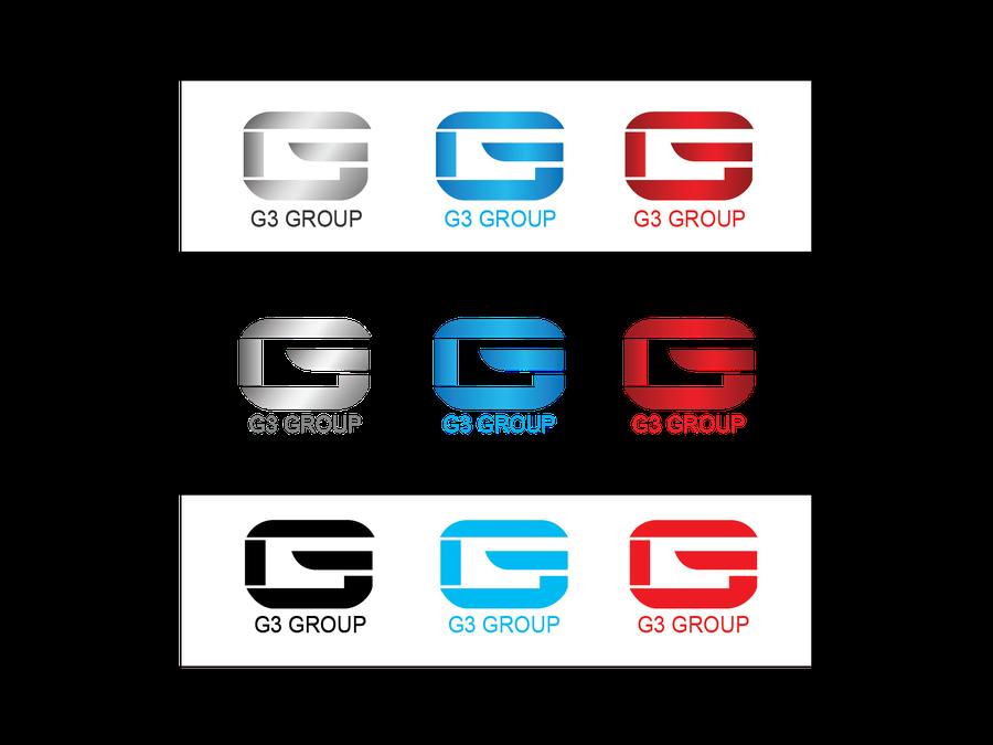 Design gagnant de Graphics-ST