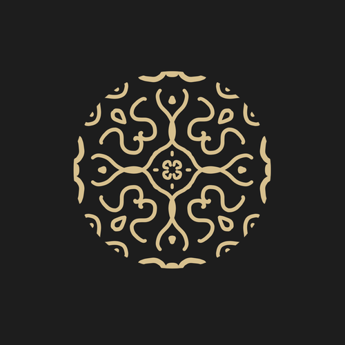 Runner-up design by Bardo Creative Studio