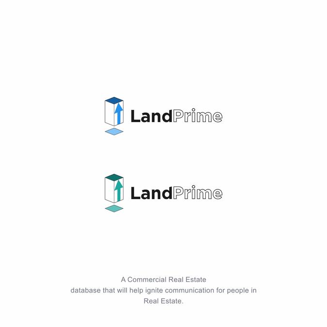 Design gagnant de sarang logo