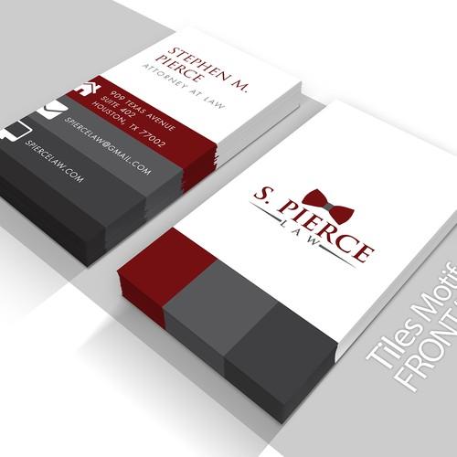 Design finalista por Tickyboom Design