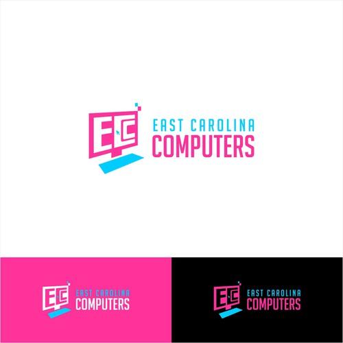 Diseño finalista de DekieDesign