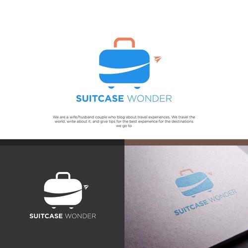 Design finalista por bayu_vektor88