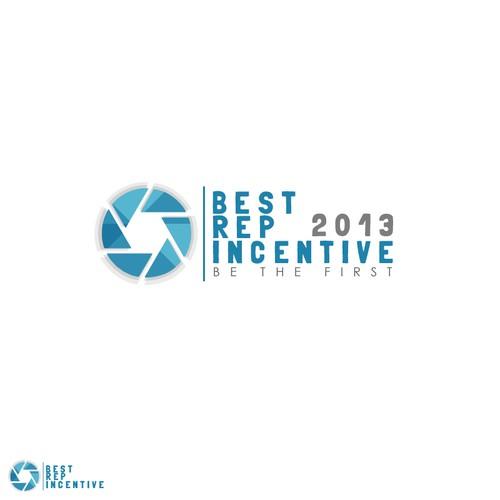 Runner-up design by Zeal Design