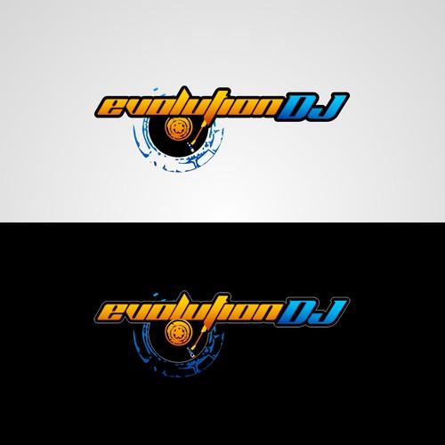 Zweitplatziertes Design von Kayanami