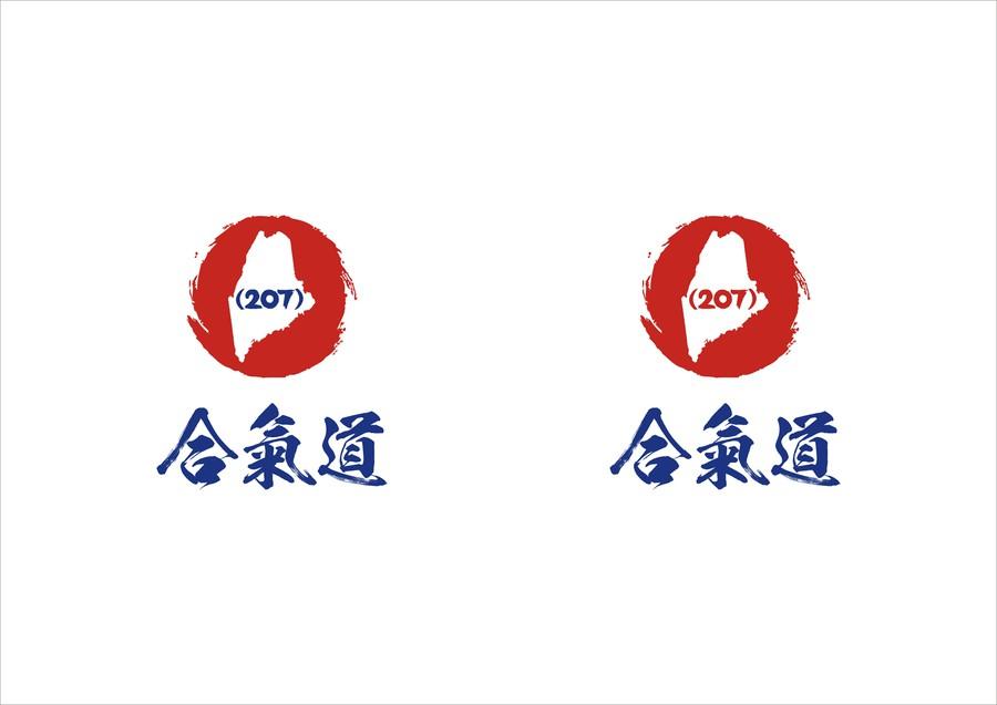 Winning design by willwang