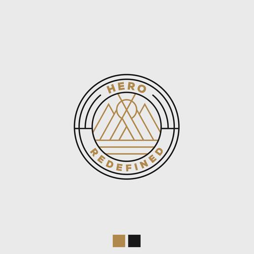 Runner-up design by Matko Vlaić