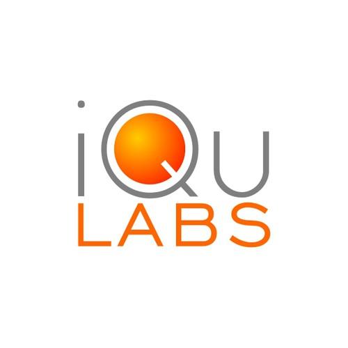 Zweitplatziertes Design von LogoHOST