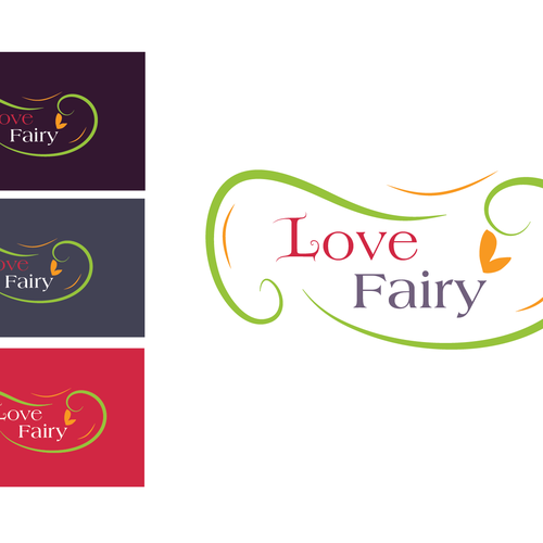 fair and lovely conclusion Fair and lovely winter fairness cream review by contributor: tanya here i am to write the very first review on my favorite blog vna well, fair & lovel.
