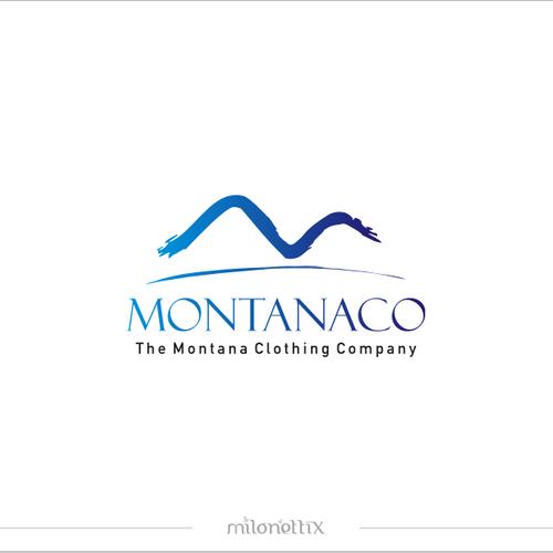 Zweitplatziertes Design von milonettix