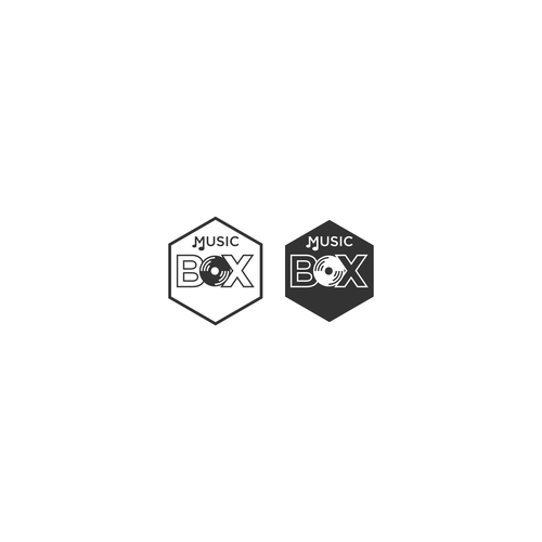 Design finalista por 7long