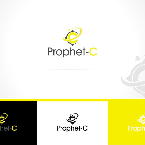 Design finalista por ardif