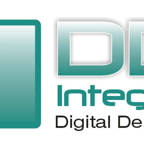 Zweitplatziertes Design von icod