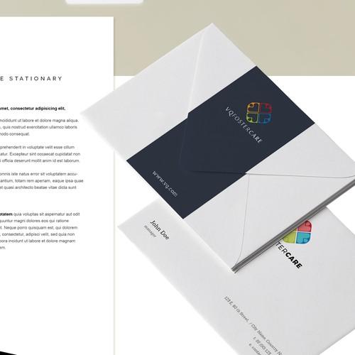 Design finalista por _PEPE_