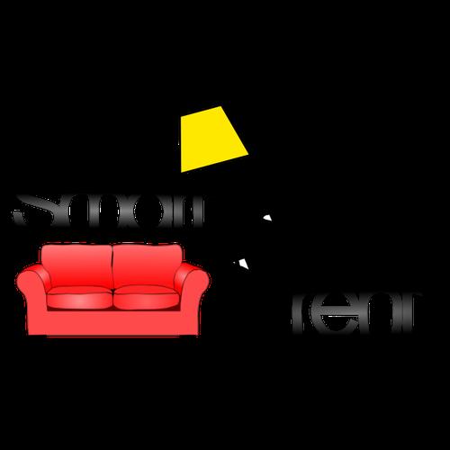 Runner-up design by ProDesignerOne