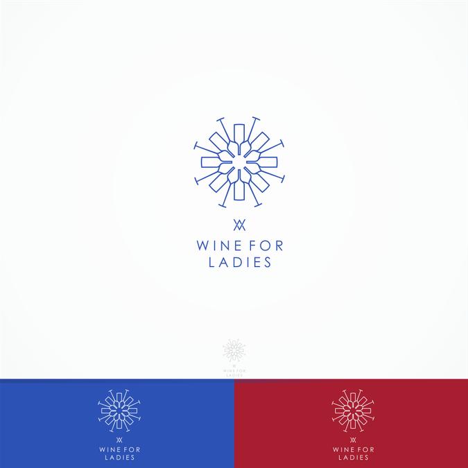 Winning design by Callodia