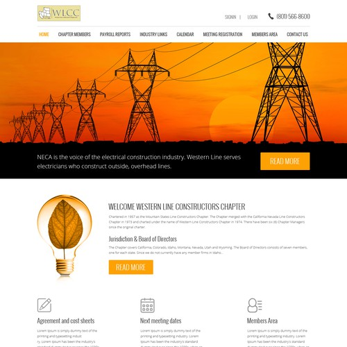 Design finalisti di D-Duster
