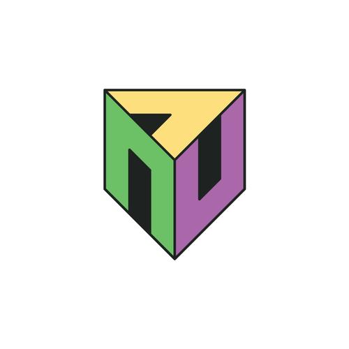 Zweitplatziertes Design von 3abylon