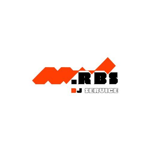 Runner-up design by Javoideas