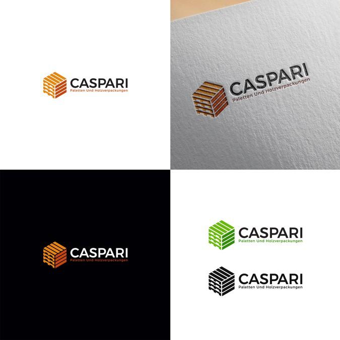 Design vencedor por rezaMP23