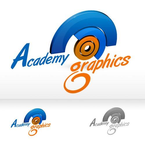 Zweitplatziertes Design von AmsuaTech