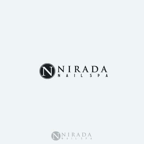 Meilleur design de Niño :)