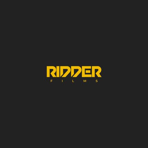 Runner-up design by Suparde