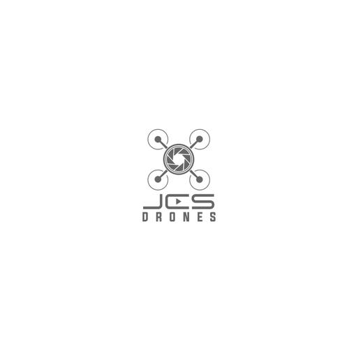 Design finalisti di ghembelz
