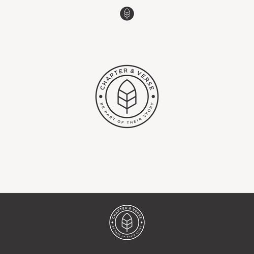Runner-up design by Zea Lab
