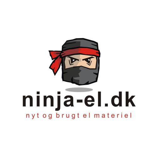 Runner-up design by jager99