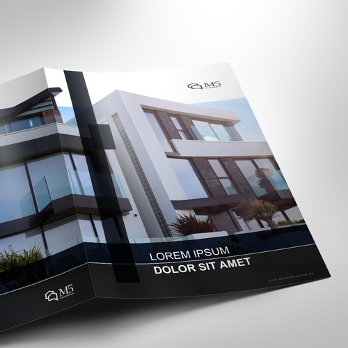 Diseño finalista de Vivan Malhotra