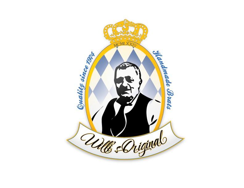 Design vencedor por maverickreg