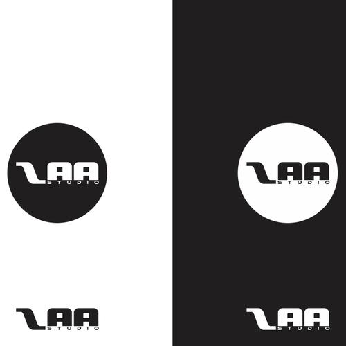 Zweitplatziertes Design von Ring_O