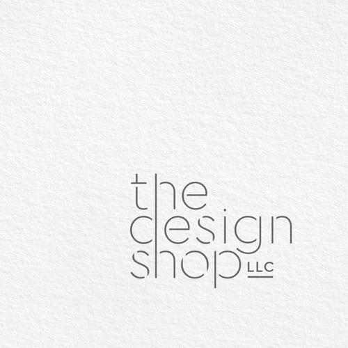 Zweitplatziertes Design von Aistis