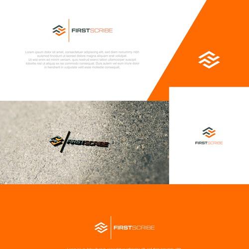 Zweitplatziertes Design von Kastean™