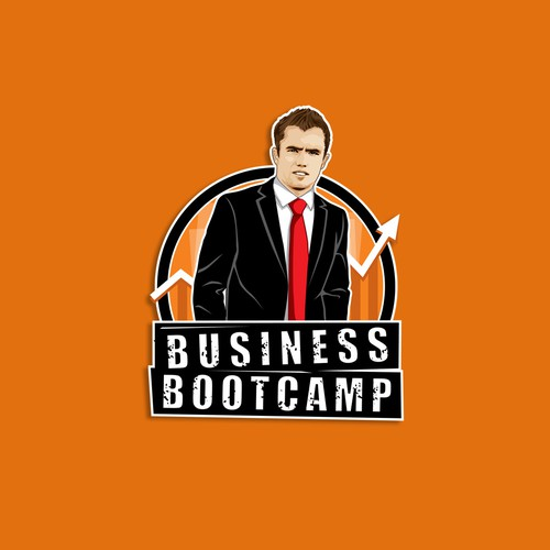 New Logo And Web Design For Top Rated Business Podcast Logo Hosted Website Contest 99designs
