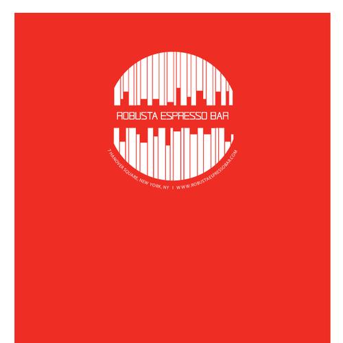 Diseño finalista de Dezenovedonove