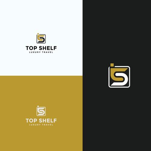 Meilleur design de Tems_Sky