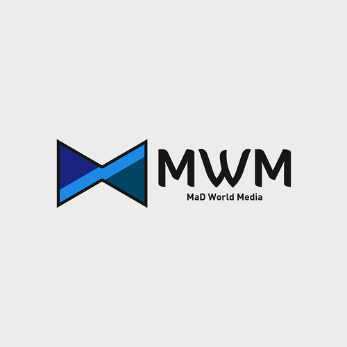 Diseño finalista de MNM4L