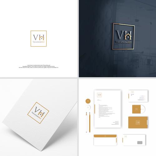 Diseño finalista de • Shield •