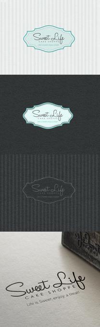 Diseño ganador de sanjika_
