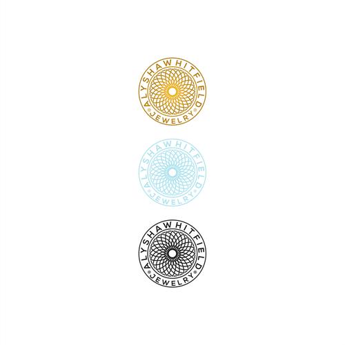 Runner-up design by lancar_menan9