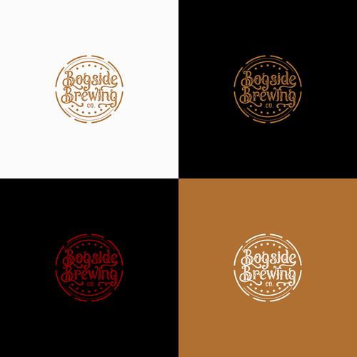 Runner-up design by Rizqullah_art