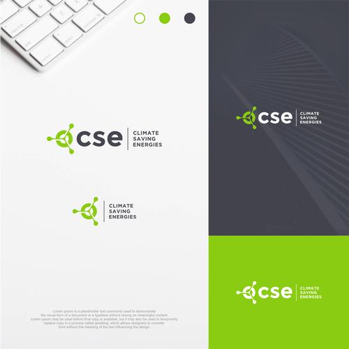 Runner-up design by Godasta