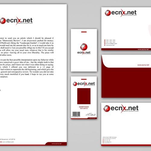 Design finalista por Sandyago38