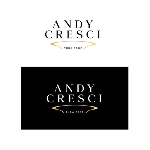 Design finalisti di Andrevv6x6